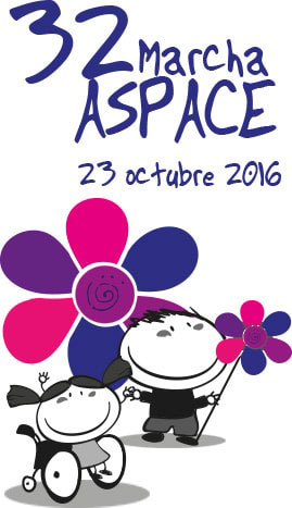 32-marcha-aspace-2016
