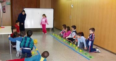 Actividades-para-ninos-en-la-Casa-de-las-Ciencias-Otono