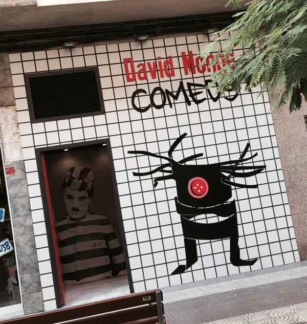 David-Monge-Comedy