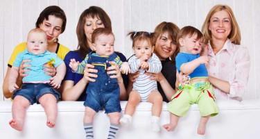 Grupos-de-crianza