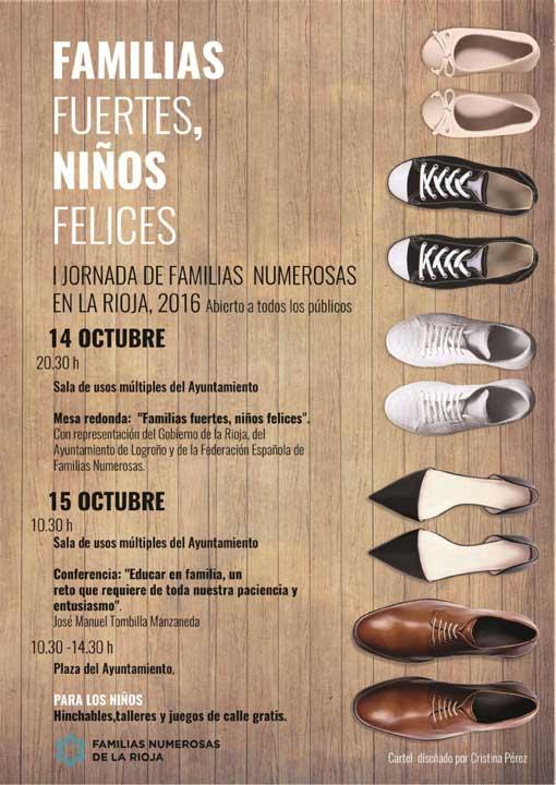 I-Jornada-de-Familias-Numerosas-en-La-Rioja