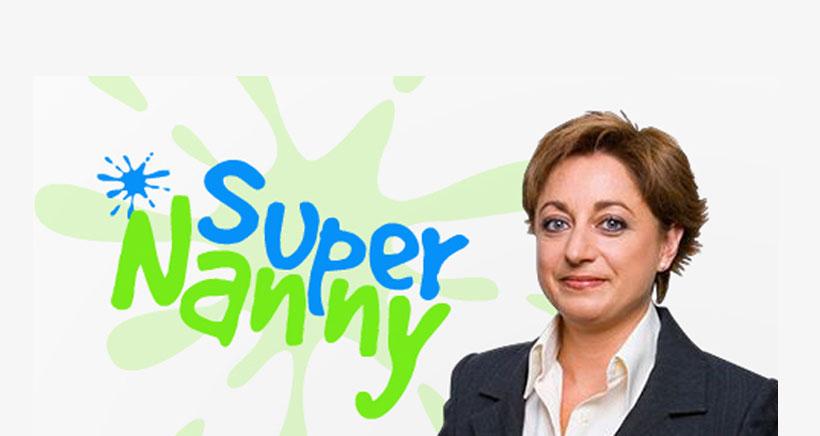 La 'Supernanny', en Arnedo