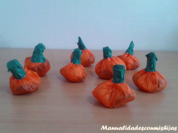 Manualidad-para-Halloween-facil