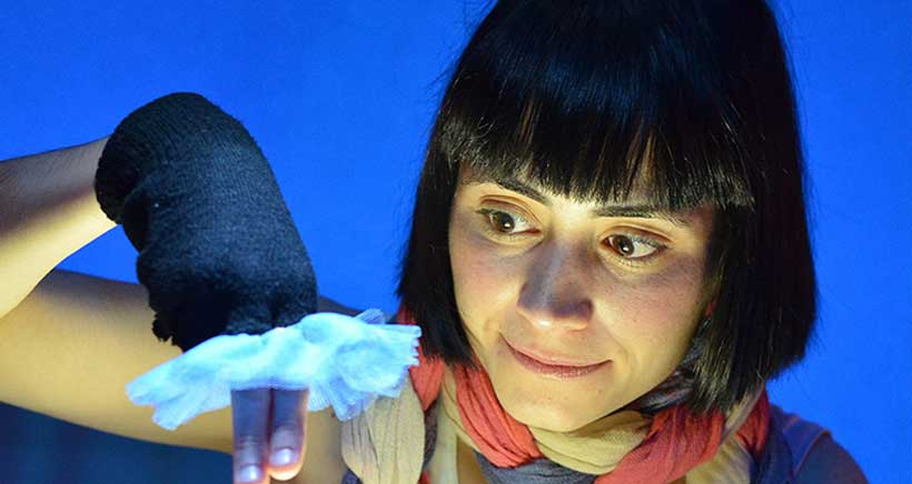 Pequena_Max-Teatrea-Logrono