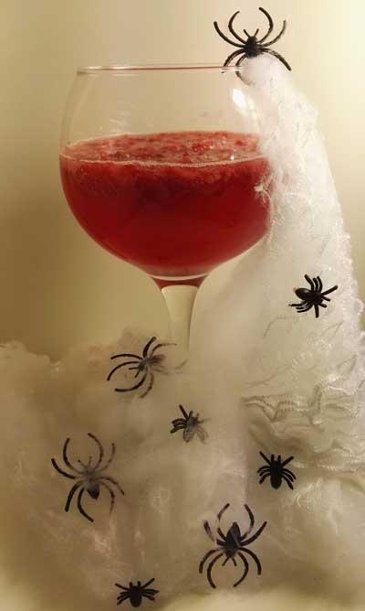 Pocima-de-Halloween-(1)