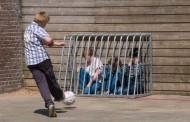 El Gobierno riojano intensifica la lucha contra el acoso escolar en Primaria y Secundaria