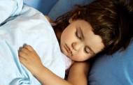 Bebés y niños, los más afectados por el cambio de hora