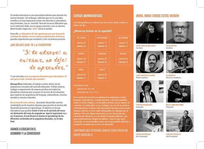 cursos-monograficos-en-Didac