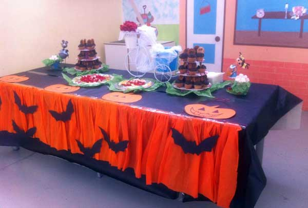 fiesta-de-halloween-para-ninos-en-Abracadabra