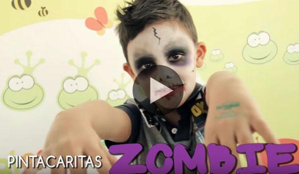 maquillaje-de-zombi-para-ninos