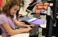 La programación sí es cosa de niñas: 'Girls like the code'