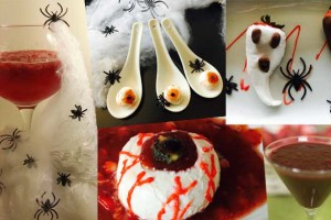 recetas-de-halloween-con-fresas-2