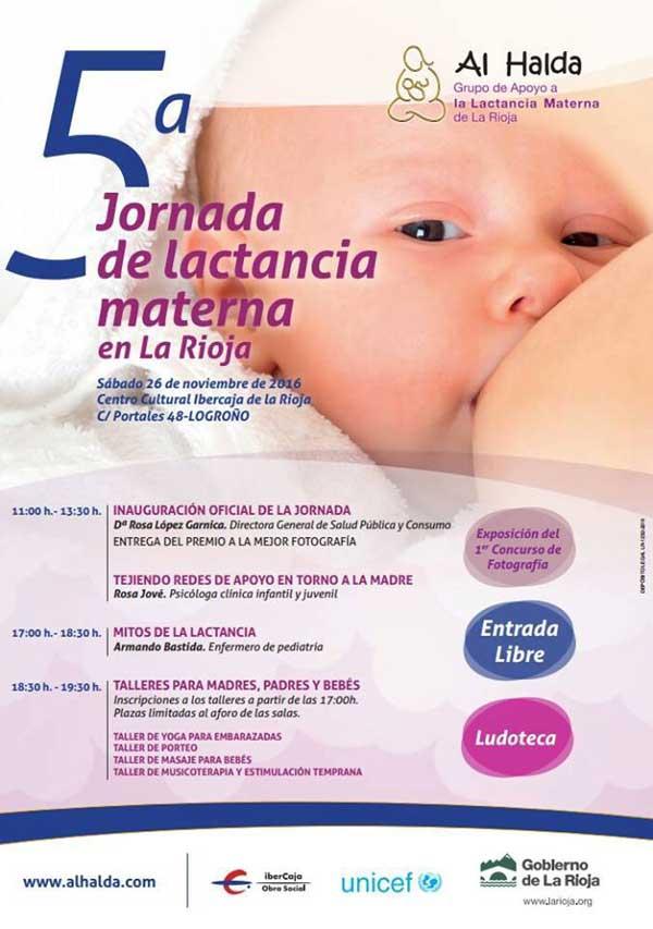 5-Jornada-de-Lactancia-Materna-en-La-Rioja-2016