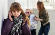 900 018 018, el teléfono contra el acoso escolar