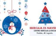 Ludotecas y actividades de Navidad en Ibercaja