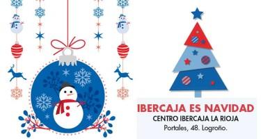 Actividades-en-Navidad-en-Ibercaja