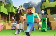 Vuelve el Club Minecraft el 18 de noviembre