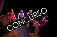 ¡Ganadores! Concurso de entradas Teatrea para ver en Logroño al Premio Nacional de Circo
