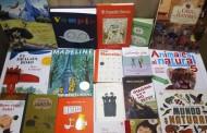20 cuentos para regalar en Navidad, por La Casa de Tomasa