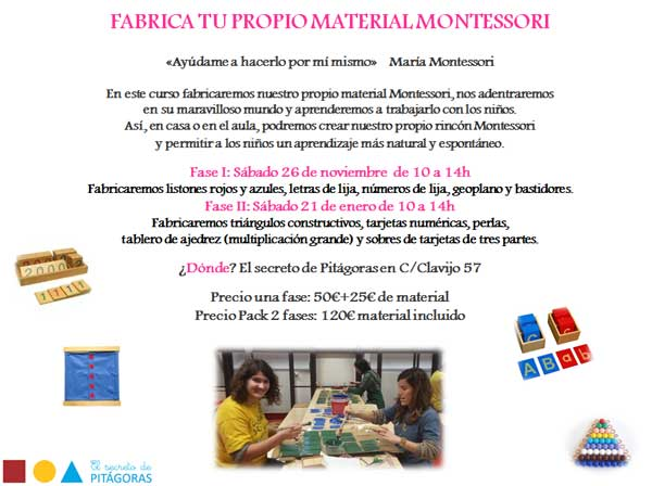 Curso-fabricacion-material-montessori