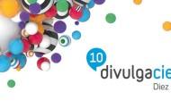 Exposición Divulgaciencia 2016: el relevo científico está garantizado