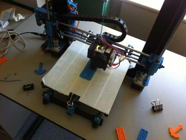 Impresoras-3D-para-ninos