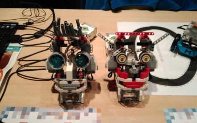 Ludoteca-de-robotica-en-Logrono