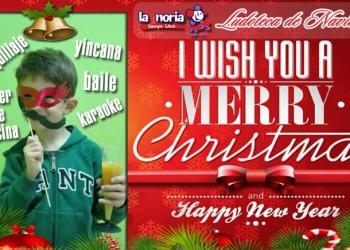 Ludotecas-de-Navidad-en-La-Noria