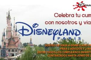 Sorteo-viaje-Disney-Paintball-Ocio-Rioja