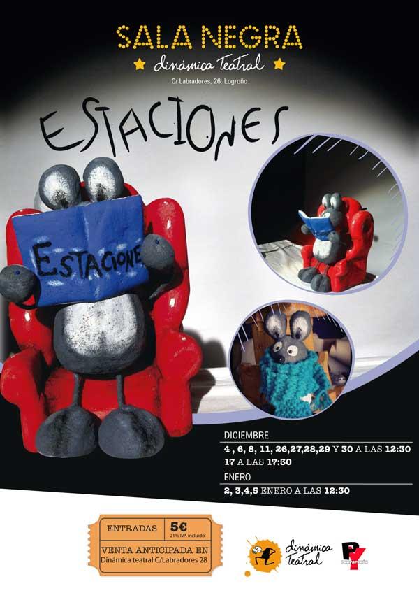 Teatro-para-bebes-en-Logrono-Dinamica-Teatral