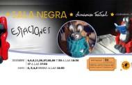 Dinámica Teatral ofrecerá teatro para bebés en Logroño en Navidad