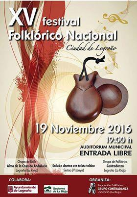 XV-Festival-Folclorico-Nacional-Ciudad-de-Logrono