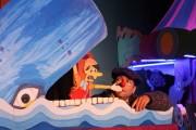 Teatro para niños desde 2 años, en el XXVI Festival de Marionetas en Calahorra