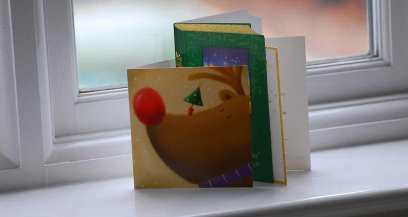 XXX-Concurso-escolar-de-postales-de-Navidad