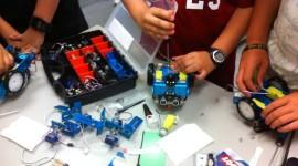 consejos-para-elegir-un-robot-educativo