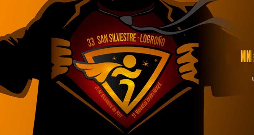 33-san-silvestre-en-Logrono