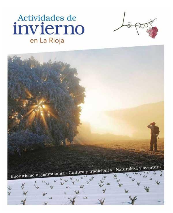 Actividades-de-invierno-en-La-Rioja