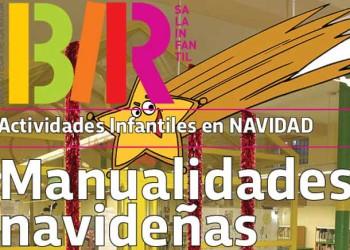 Actividades-para-ninos-en-Navidad-en-la-Biblioteca-de-La-Rioja
