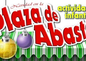 Actividades-plaza-abastos-Navidad
