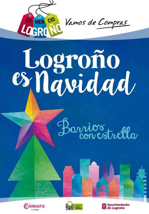 Cartel-Programa-Logrono-es-Navidad-2016