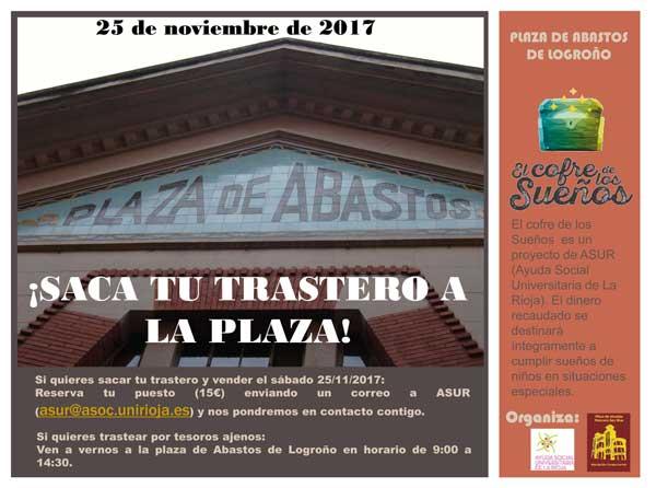 Saca-el-trastero-a-la-plaza-2017