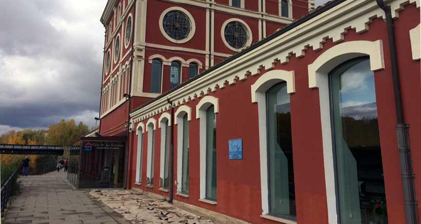 Logroño, entre los mejores destinos de turismo cultural