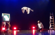 Espectáculo de magia con Edama en Logroño: 'El arte de lo imposible'