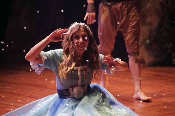 Gisela-y-el-mundo-magico