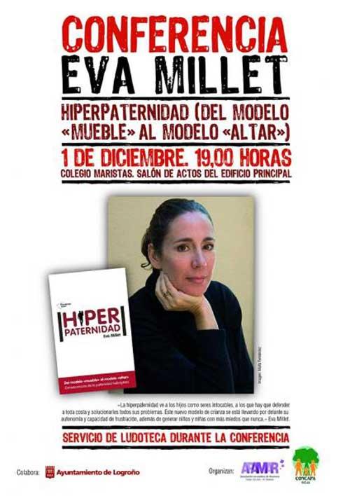 Hiperpaternidad-Eva-Millett