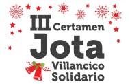 La tradición se une: III Certamen de Jotas Villancico Solidario