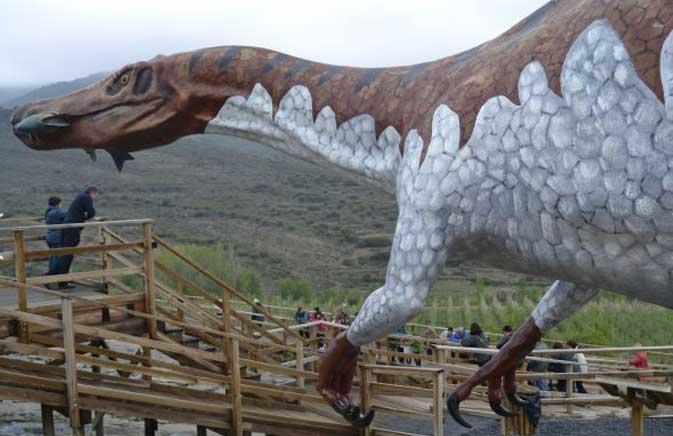 Cómo disfrutar La Rioja con niños en invierno