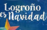 La campaña 'Logroño es Navidad' ofrece 378 actividades para todos los públicos