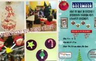 Talleres en inglés para niños, este viernes en FunSpace