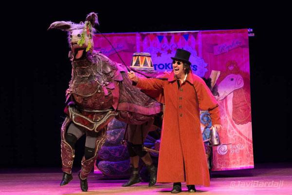Teatro-para-ninos-en-la-CNT-Astokillo-Circus